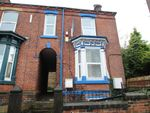 Thumbnail to rent in Roebuck Road, Sheffield