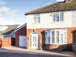 Thumbnail for sale in Broomspath Road, Stowmarket