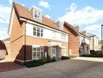 Thumbnail for sale in Truesdales, Ickenham, Uxbridge, Middlesex