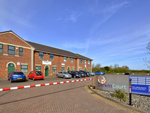 Thumbnail to rent in Hawking Place, Blackpool