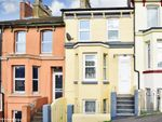 Thumbnail for sale in Malvern Road, Dover, Kent