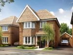 Thumbnail to rent in Beech Hill Road, Spencer Wood, Langford Park