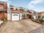 Thumbnail to rent in Kingsleigh Drive, Castle Bromwich, Birmingham