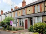 Thumbnail for sale in Thames Avenue, Pangbourne, Reading
