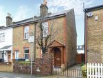 Thumbnail to rent in Bearfield Road, Kingston Upon Thames