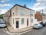 Thumbnail to rent in Wilton Rise, Holgate, York