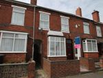 Thumbnail to rent in Holt Road, Halesowen, West Midlands