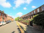 Thumbnail to rent in West Cliff, Preston