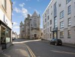Thumbnail to rent in 28E Crown Street, Aberdeen