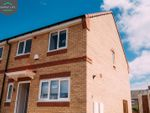 Thumbnail to rent in Chadwick Street, Leigh