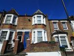 Thumbnail for sale in Lakedale Road, Plumstead, London