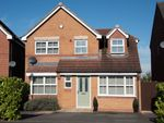 Thumbnail for sale in Onsetter Road, Berryhill, Stoke-On-Trent