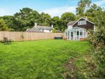 Thumbnail to rent in Waterditch Road, Bransgore, Christchurch