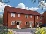 Thumbnail to rent in Warwick Gates, Hanbury Lane, Heathcote, Warwick