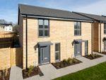 "Thumbnail to rent in ""Amadeo"" at Fairfield Way, Keynsham, Bristol"