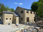 Thumbnail for sale in Mill House, 1A, Acre Lane, Meltham