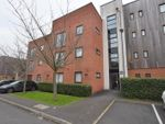 Thumbnail to rent in Tattershall Court, Stoke On Trent, Staffs