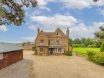 Thumbnail for sale in Coopers Green Lane, Welwyn Garden City, Hertfordshire