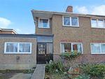 Thumbnail for sale in Bassetts Way, Farnborough, Kent