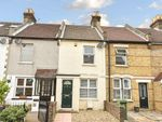 Thumbnail for sale in Shirley Road, Sidcup