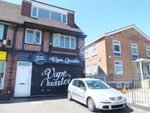 Thumbnail to rent in One Stop Retail Park, Walsall Road, Perry Barr, Birmingham