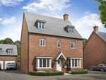 """Thumbnail to rent in """"The Regent """" at Lodge Road, Cranfield, Bedford"""