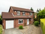 Thumbnail for sale in Beech Place, Strensall, York