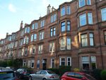 Thumbnail to rent in Dundrennan Road, Flat 3/2, Battlefield, Glasgow
