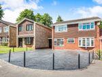Thumbnail to rent in Barnfordhill Close, Oldbury
