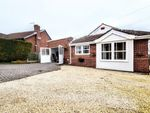 Thumbnail for sale in Ashwell Close, Shafton, Barnsley