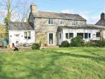 Thumbnail for sale in Lane End, St Mabyn