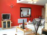 Thumbnail to rent in Kingscote Way, Brighton
