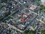 Thumbnail for sale in Retail Development Opportunity, Hereford, Hereford, Herefordshire