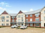 Thumbnail to rent in Harebell Road, Andover