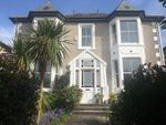 Thumbnail for sale in Harbour View, Hayle