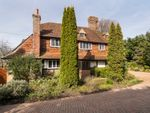 Thumbnail for sale in Belmont Road, Uckfield