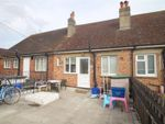 Thumbnail for sale in North Road, Lancing, West Sussex