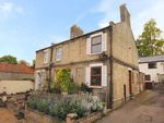Thumbnail for sale in La Grange Place, Exning, Newmarket