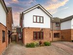 Thumbnail for sale in Brissenden Close, Upnor