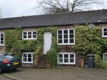 Thumbnail for sale in Holly Mews, Quarry Bank Road, Keele