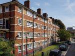 Thumbnail to rent in Adams Gardens, London