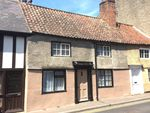 Thumbnail for sale in Low Skellgate, Ripon