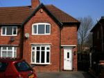 Thumbnail to rent in Maw Street, Walsall