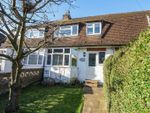 Thumbnail for sale in Newtown Road, Marlow