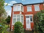 Thumbnail to rent in Lindale Gardens, Blackpool