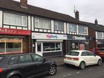 Thumbnail to rent in Arrowe Park Road, Upton