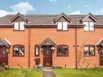 Thumbnail to rent in School Lane, Trefonen, Oswestry