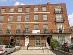 Thumbnail to rent in Rodney Road, Cheltenham