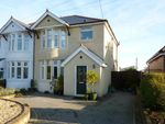 Thumbnail for sale in Court Road, Energlyn, Caerphilly