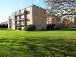 Thumbnail for sale in Tower Close, Gosport, Hampshire